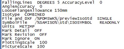 isometric-optionfile-skey-symbol
