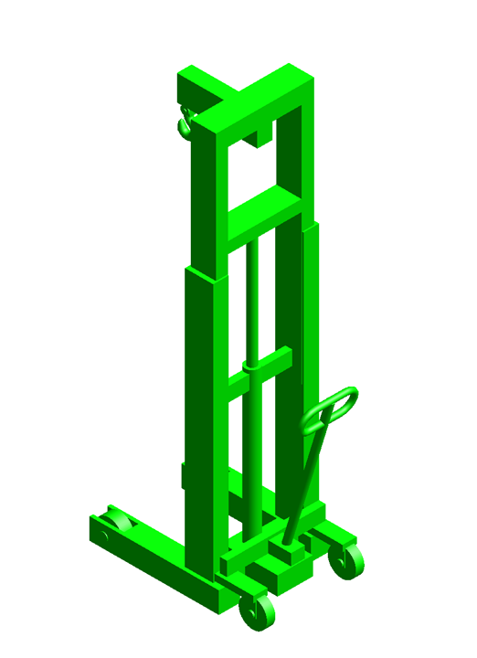 MANUAL-STACKER-LIFT_iso3