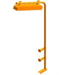 fluorescent-25-deg-stanchion-type-2x36-watt-3d