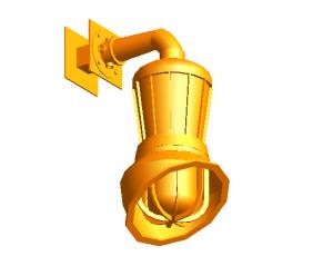 hps-bracket-mounted-250-watt-3d