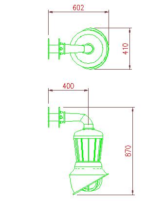 hps-bracket-mounted-250-watt
