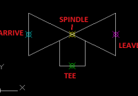 new-skey-from-autocad-2d-to-pdms-draft-symbol-cad